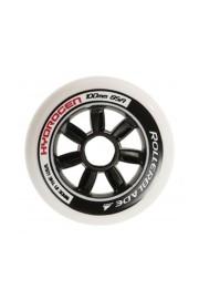 Rollerblade-Hydrogen 100mm-85a-2018