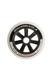 Rollerblade-Hydrogen 125mm-85a-2017