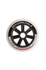 Rollerblade-Hydrogen 125mm-85a-2018