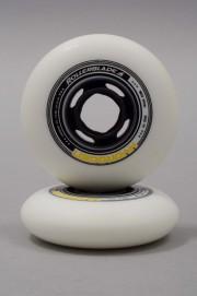 Rollerblade-Hydrogen 80mm-85a X1-INTP