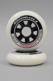 Rollerblade-Hydrogen 84mm-85a X1-INTP