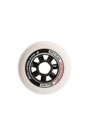 Rollerblade-Hydrogen 90mm-85a-2018