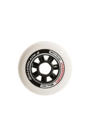 Rollerblade-Hydrogen 90mm-85a Vendu Par 4-2018