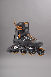 Rollers fitness Rollerblade-Macroblade 80-2017CSV