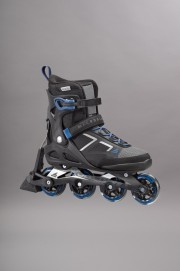 Rollers fitness Rollerblade-Macroblade 80 Abt-2017CSV