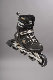Rollers fitness Rollerblade-Macroblade 80 W-2015