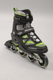 Rollers fitness Rollerblade-Macroblade 84-2015