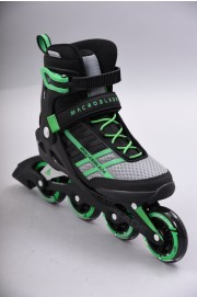 Rollers fitness Rollerblade-Macroblade 84-2018