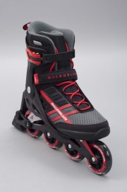 Rollers fitness Rollerblade-Macroblade 84 Abt-2017