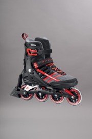 Rollers fitness Rollerblade-Macroblade 84 Abt-2017CSV