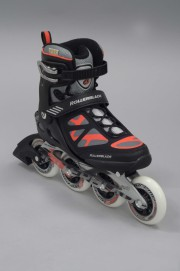 Rollers fitness Rollerblade-Macroblade 90-2015