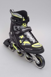 Rollers fitness Rollerblade-Macroblade 90 St-2016