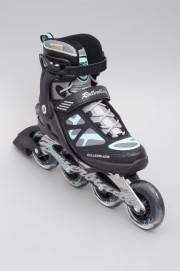 Rollers fitness Rollerblade-Macroblade 90 St W-2016