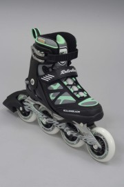 Rollers fitness Rollerblade-Macroblade 90 W-2015
