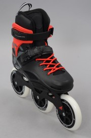 Rollers 3 roues Rollerblade-Rb 110 3wd-2018