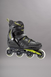 Rollers fitness Rollerblade-Rb Xl-2017CSV