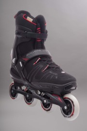 Rollers fitness Rollerblade-Rb Xl Special Grande Taille-2015
