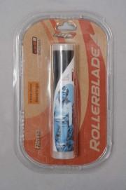 Rollerblade-Sg7 Vendu Par 16-INTP