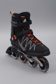 Rollers fitness Rollerblade-Sirio 90 St-2017