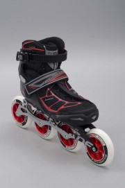 Rollers enduro Rollerblade-Tempest 100-2017