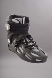 Rollerblade-Twister 2 Boots-INTP