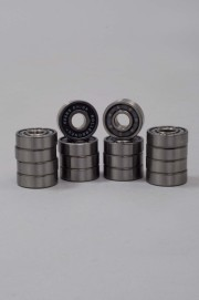 Rollerbones-Roulements 608 X16-INTP