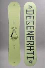 Planche de snowboard homme Rome-Artifact-CLOSEFA16