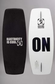 Planche de wakeskate Ronix-Electric Collective-SS16