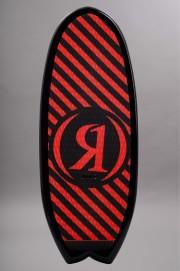 Planche de wakesurf Ronix-Modello Stub Fish-SS17