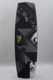 Planche de wakeboard homme Ronix-Vault-SS17