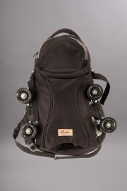 Rookie-Bag Skatepack-INTP