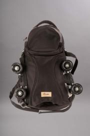 Rookie-Bag Skatepack-INTP