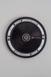 Root industries-Air 120mm Black Avec Abec 11-INTP