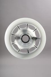 Root industries-Royce King 125 Black/white-INTP