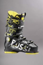 Chaussures de ski homme Rossignol-Alias 100-FW17/18