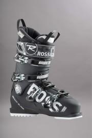 Chaussures de ski homme Rossignol-Allspeed Pro 100-FW16/17