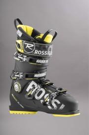 Chaussures de ski homme Rossignol-Allspeed Pro 110-FW16/17