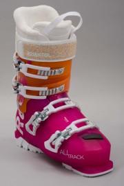 Chaussures de ski femme Rossignol-Alltrack 70 W-FW16/17