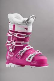 Chaussures de ski femme Rossignol-Alltrack 70 W-FW17/18