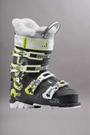 Chaussures de ski femme Rossignol-Alltrack 80 W-FW17/18