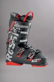Chaussures de ski homme Rossignol-Alltrack 90-FW15/16