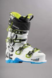 Chaussures de ski homme Rossignol-Alltrack Pro 110-FW17/18