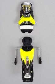 Rossignol-Axial3 Dual B120-FW15/16