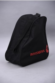 Rossignol-Basic Boot Bag-FW16/17