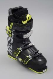 Chaussures de ski homme Rossignol-Evo 90-FW16/17