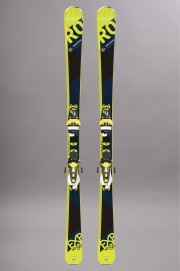 Skis Rossignol-Experience 84 Hd-FW17/18