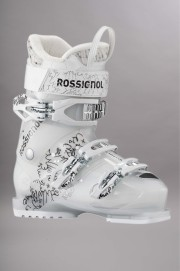 Chaussures de ski femme Rossignol-Kelia 60-FW15/16