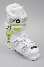 Chaussures de ski femme Rossignol-Kelia 60-FW16/17