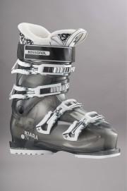 Chaussures de ski femme Rossignol-Kiara 70-FW15/16