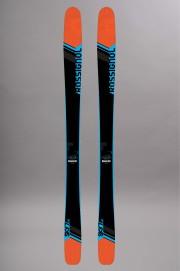 Skis Rossignol-Sky 7 Hd-FW16/17